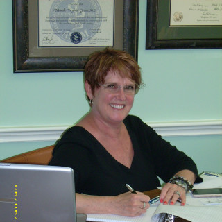 Deborah Gross, MD