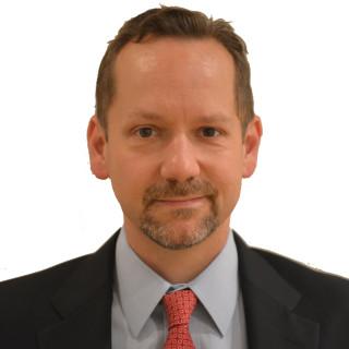 G. Alexander Jones, MD