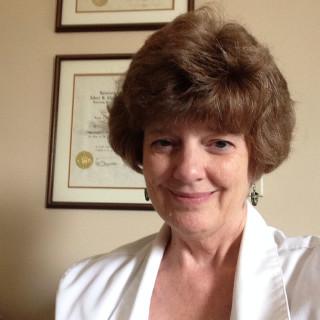 Ann Pollock, MD