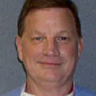 John Cowley, MD