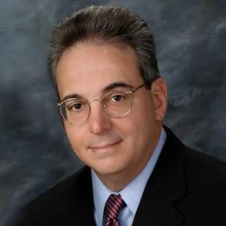 Stephen Soldo, MD