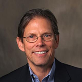 David Ricker, MD