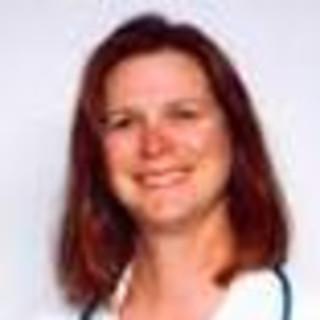 Tara Zandvliet, MD