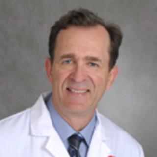 James Taylor Jr., MD