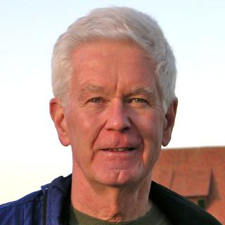 Arthur Grove Jr., MD