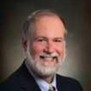 David Scheeres, MD