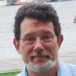 Jeffrey Cortazzo, MD