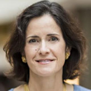Patricia Martin, MD