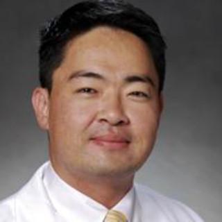 Ji Yoo, MD