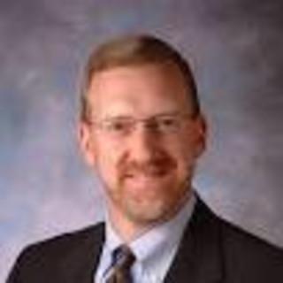 Karl Klamar, MD