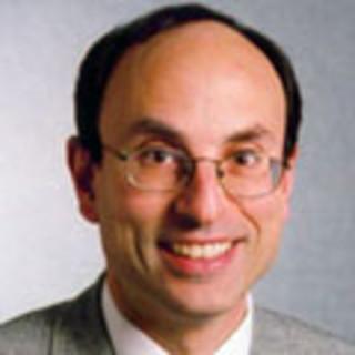 Jonathan Mauser, MD