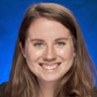 Heather (Bueche) Marker, PA