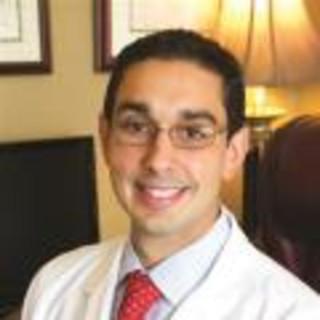 Andrew Revelis, MD