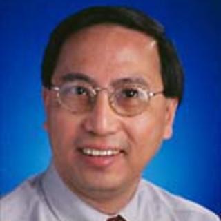 Fernando Estrada, MD