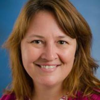 Sarah Janssen, MD