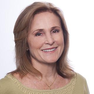 Nancy Lewis, MD
