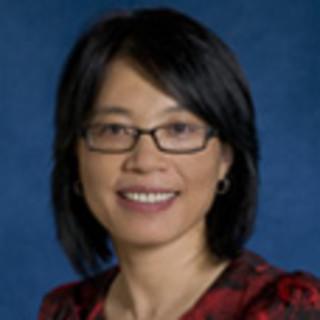 Hui Guan, MD