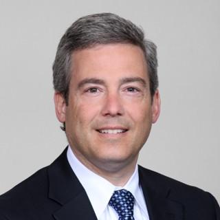 Robert Kemp, MD