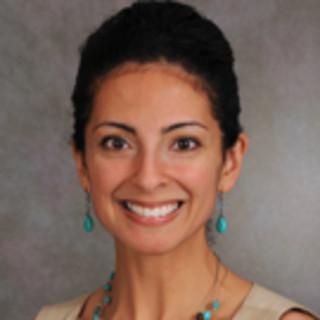 Christine Rizk, MD