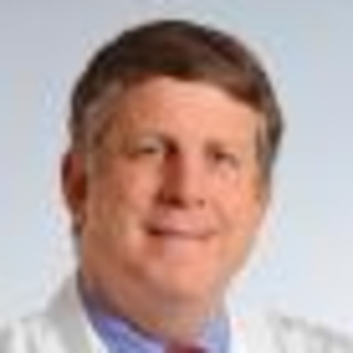 Russell Woglom, MD