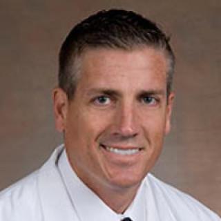 Jason Thackeray, MD