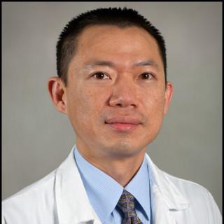 Tawee Tanvetyanon, MD