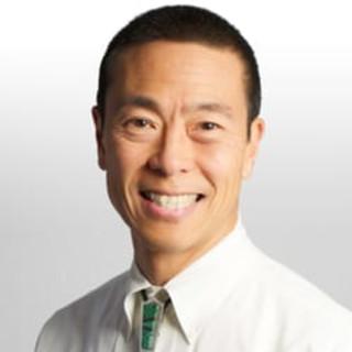 Chao-Ying Wu, MD