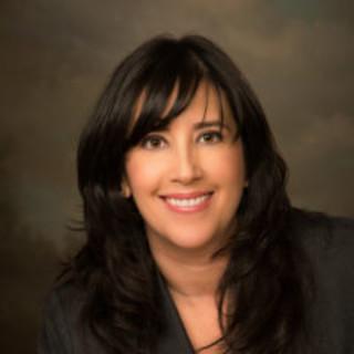 Sara Diaz, MD