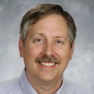 Robert Rosenberg, MD