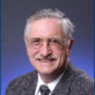 Gerald Felsenthal, MD