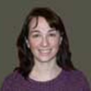 Laura Rife, MD