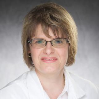 Cheryl Smith, MD