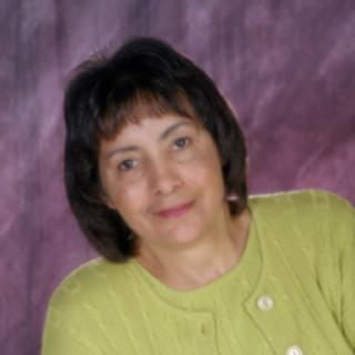 Rita Ellsworth, MD