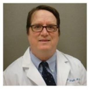 Douglas Paull, MD