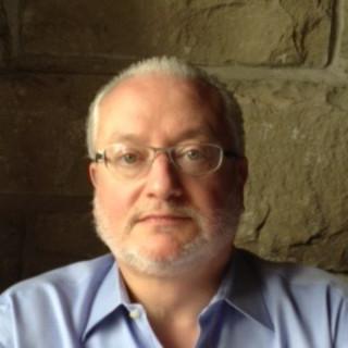 Carl Nuesch, MD