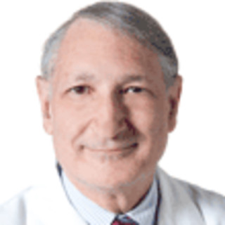 Bruce Cohen, MD