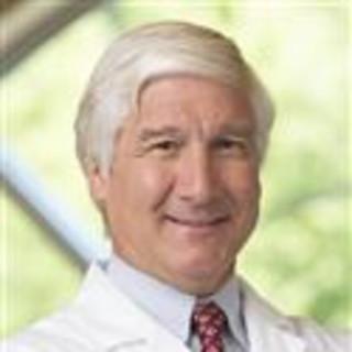 George Grace, MD
