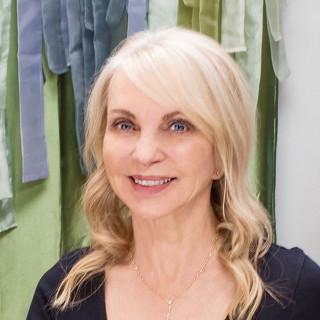Kathryn Ross, MD