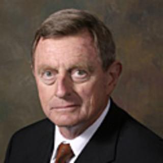 Ronald Shallat, MD