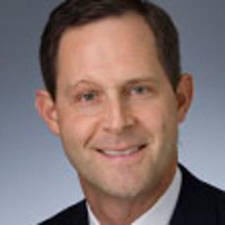 Jefferson Hurley, MD