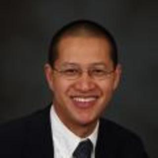 Wayne Kuang, MD