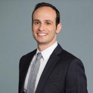 Jordan Swartz, MD