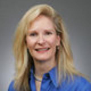 Mary Reardon, MD