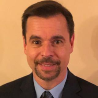 John Costable Jr., MD
