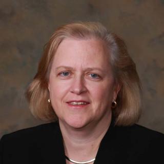 Wanda Ryan, MD