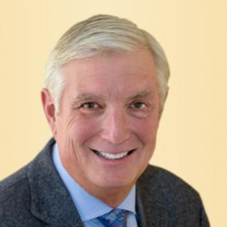 Stephan Fihn, MD
