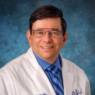 Michael Valpiani, MD