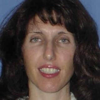 Rebecca Peck, MD