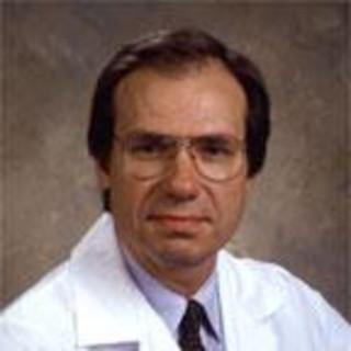 Walter Koltun, MD