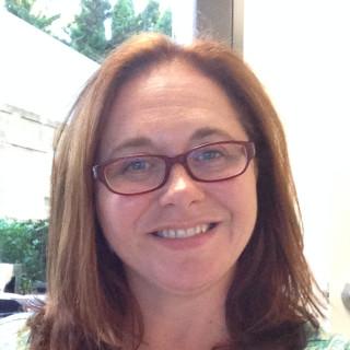 Margaret (Weaver) Griffith, MD